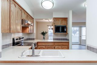 """Photo 7: 106 1232 JOHNSON Street in Coquitlam: Scott Creek Townhouse for sale in """"GREENHILL PLACE"""" : MLS®# R2423367"""