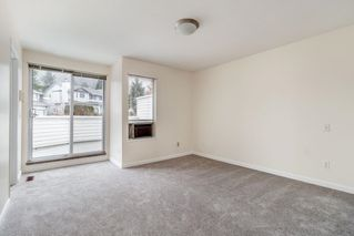 """Photo 12: 106 1232 JOHNSON Street in Coquitlam: Scott Creek Townhouse for sale in """"GREENHILL PLACE"""" : MLS®# R2423367"""