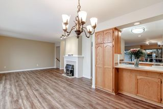 """Photo 5: 106 1232 JOHNSON Street in Coquitlam: Scott Creek Townhouse for sale in """"GREENHILL PLACE"""" : MLS®# R2423367"""