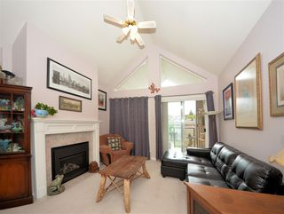 Photo 2: 301 33150 4TH AVENUE in Mission: Mission BC Condo for sale : MLS®# R2413693