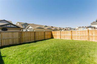 Photo 26: 17812 75 Street in Edmonton: Zone 28 House for sale : MLS®# E4183399