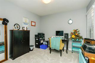 Photo 17: 17812 75 Street in Edmonton: Zone 28 House for sale : MLS®# E4183399