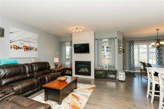 Photo 3: 17812 75 Street in Edmonton: Zone 28 House for sale : MLS®# E4183399
