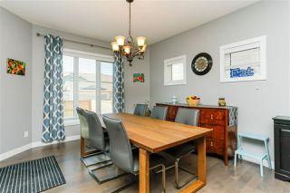 Photo 7: 17812 75 Street in Edmonton: Zone 28 House for sale : MLS®# E4183399