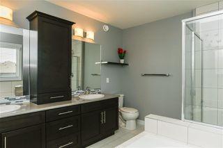 Photo 15: 17812 75 Street in Edmonton: Zone 28 House for sale : MLS®# E4183399