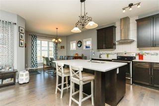 Photo 4: 17812 75 Street in Edmonton: Zone 28 House for sale : MLS®# E4183399