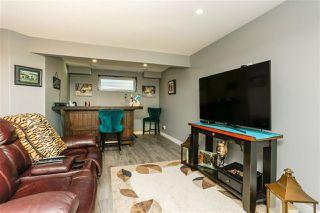 Photo 20: 17812 75 Street in Edmonton: Zone 28 House for sale : MLS®# E4183399