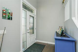 Photo 2: 17812 75 Street in Edmonton: Zone 28 House for sale : MLS®# E4183399