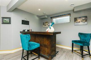 Photo 21: 17812 75 Street in Edmonton: Zone 28 House for sale : MLS®# E4183399