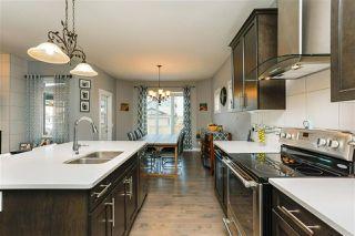 Photo 6: 17812 75 Street in Edmonton: Zone 28 House for sale : MLS®# E4183399