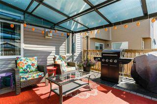 Photo 24: 17812 75 Street in Edmonton: Zone 28 House for sale : MLS®# E4183399