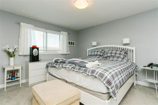 Photo 14: 17812 75 Street in Edmonton: Zone 28 House for sale : MLS®# E4183399