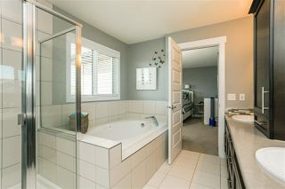 Photo 16: 17812 75 Street in Edmonton: Zone 28 House for sale : MLS®# E4183399