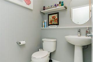 Photo 10: 17812 75 Street in Edmonton: Zone 28 House for sale : MLS®# E4183399