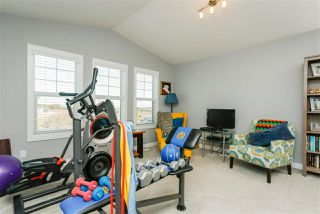 Photo 13: 17812 75 Street in Edmonton: Zone 28 House for sale : MLS®# E4183399