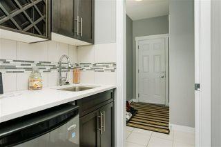 Photo 8: 17812 75 Street in Edmonton: Zone 28 House for sale : MLS®# E4183399