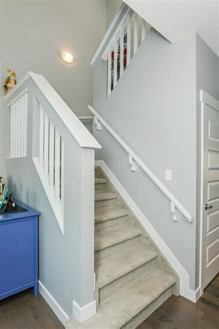 Photo 12: 17812 75 Street in Edmonton: Zone 28 House for sale : MLS®# E4183399