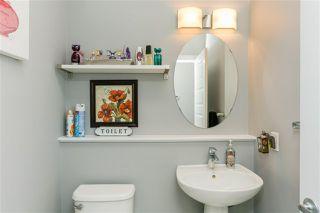 Photo 11: 17812 75 Street in Edmonton: Zone 28 House for sale : MLS®# E4183399