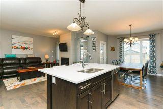 Photo 5: 17812 75 Street in Edmonton: Zone 28 House for sale : MLS®# E4183399