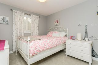 Photo 18: 17812 75 Street in Edmonton: Zone 28 House for sale : MLS®# E4183399