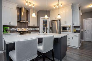 Photo 2: 3097 CARPENTER Landing in Edmonton: Zone 55 House for sale : MLS®# E4183774