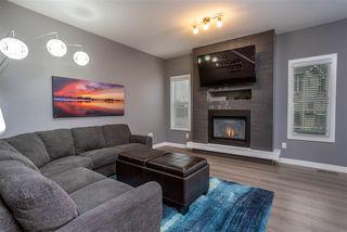 Photo 3: 3097 CARPENTER Landing in Edmonton: Zone 55 House for sale : MLS®# E4183774