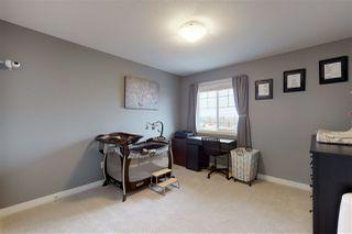 Photo 18: 3097 CARPENTER Landing in Edmonton: Zone 55 House for sale : MLS®# E4183774