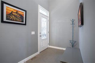 Photo 9: 3097 CARPENTER Landing in Edmonton: Zone 55 House for sale : MLS®# E4183774