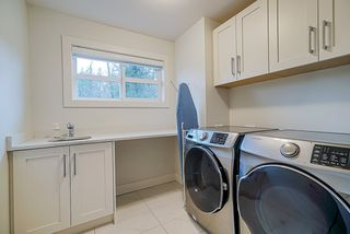 Photo 17: 6968 205 Street in Langley: Willoughby Heights House for sale : MLS®# R2431712