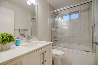 Photo 16: 6968 205 Street in Langley: Willoughby Heights House for sale : MLS®# R2431712