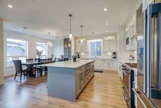Photo 3: 6968 205 Street in Langley: Willoughby Heights House for sale : MLS®# R2431712