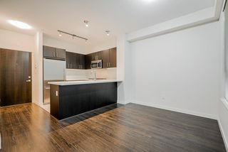 """Photo 6: 103 3133 RIVERWALK Avenue in Vancouver: South Marine Condo for sale in """"New Water"""" (Vancouver East)  : MLS®# R2423728"""