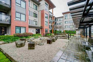 "Photo 19: 103 3133 RIVERWALK Avenue in Vancouver: South Marine Condo for sale in ""New Water"" (Vancouver East)  : MLS®# R2423728"