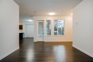 "Photo 10: 103 3133 RIVERWALK Avenue in Vancouver: South Marine Condo for sale in ""New Water"" (Vancouver East)  : MLS®# R2423728"