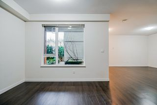"""Photo 8: 103 3133 RIVERWALK Avenue in Vancouver: South Marine Condo for sale in """"New Water"""" (Vancouver East)  : MLS®# R2423728"""