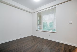"""Photo 7: 103 3133 RIVERWALK Avenue in Vancouver: South Marine Condo for sale in """"New Water"""" (Vancouver East)  : MLS®# R2423728"""