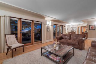 Photo 6: 120 E KENSINGTON Road in North Vancouver: Upper Lonsdale House for sale : MLS®# R2436030
