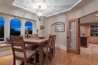 Photo 7: 120 E KENSINGTON Road in North Vancouver: Upper Lonsdale House for sale : MLS®# R2436030