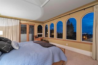 Photo 13: 120 E KENSINGTON Road in North Vancouver: Upper Lonsdale House for sale : MLS®# R2436030