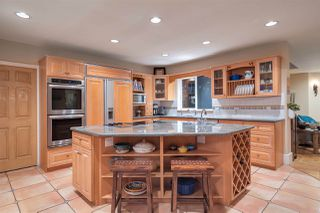 Photo 10: 120 E KENSINGTON Road in North Vancouver: Upper Lonsdale House for sale : MLS®# R2436030