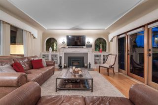 Photo 5: 120 E KENSINGTON Road in North Vancouver: Upper Lonsdale House for sale : MLS®# R2436030