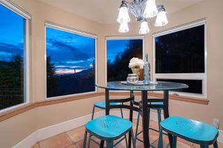 Photo 9: 120 E KENSINGTON Road in North Vancouver: Upper Lonsdale House for sale : MLS®# R2436030
