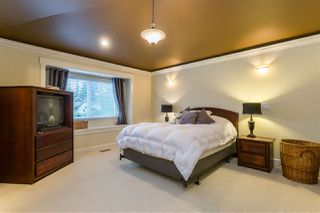 Photo 12: 21279 83 AVENUE Avenue in Langley: Willoughby Heights House for sale : MLS®# R2435640