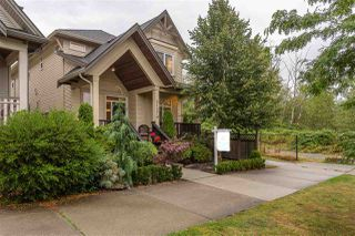 Photo 2: 21279 83 AVENUE Avenue in Langley: Willoughby Heights House for sale : MLS®# R2435640