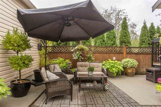 Photo 20: 21279 83 AVENUE Avenue in Langley: Willoughby Heights House for sale : MLS®# R2435640