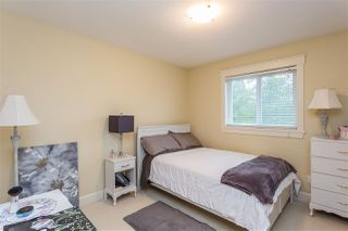 Photo 15: 21279 83 AVENUE Avenue in Langley: Willoughby Heights House for sale : MLS®# R2435640