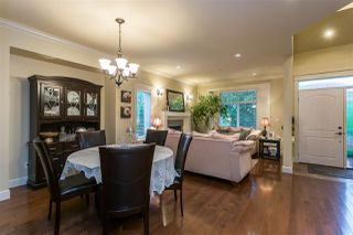 Photo 8: 21279 83 AVENUE Avenue in Langley: Willoughby Heights House for sale : MLS®# R2435640