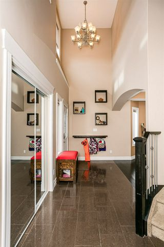 Photo 5: 6008 55 Avenue: Beaumont House for sale : MLS®# E4191057