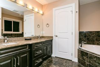 Photo 31: 6008 55 Avenue: Beaumont House for sale : MLS®# E4191057