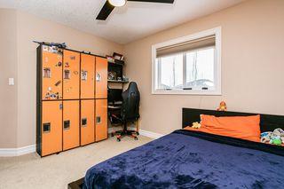 Photo 37: 6008 55 Avenue: Beaumont House for sale : MLS®# E4191057